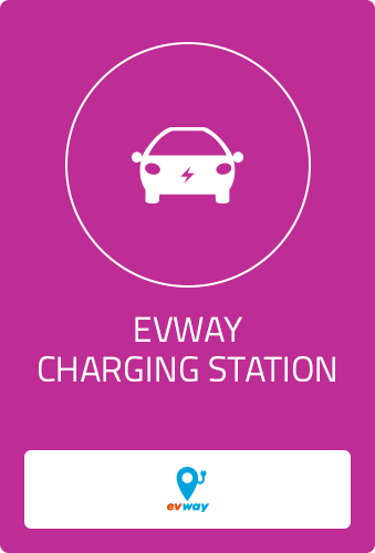 evway-charging-stations