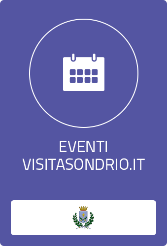 Eventi VisitaSondrio.it