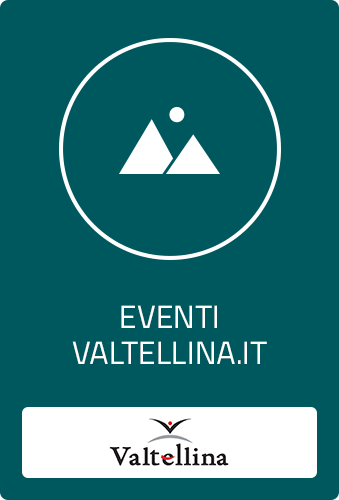 Eventi Valtellina.it