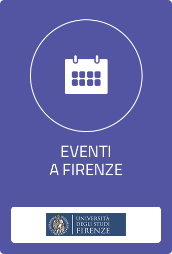 Eventi a Firenze e Punti di Interesse in Toscana (Km4City)